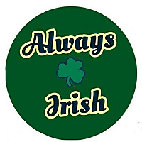 Always Irish