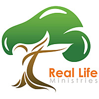 Our Real Life | Stories about addiction and recovery