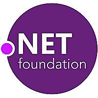 .NET Foundation Forums