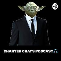 Charter Chats