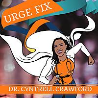 Urge Fix