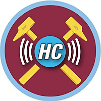 Hammers Chat