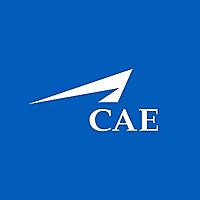 CAE Pilot Podcast