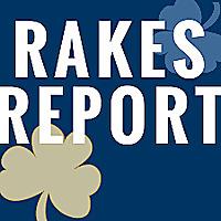 Rakes Report