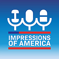 Impressions of America: A Podcast on Modern American History