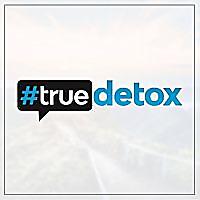 True Detox