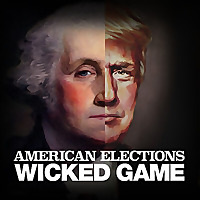 American Elections: Wicked Game