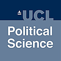 UCL Political Science: Public Events
