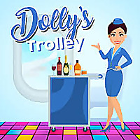 Dolly's Trolley