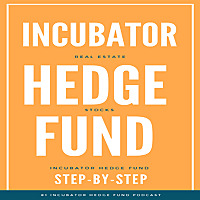 Incubator Hedge Fund