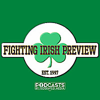 Fighting Irish Preview