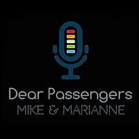 Dear Passengers
