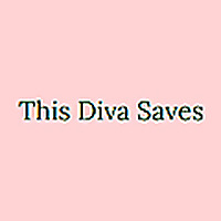 This Diva Saves
