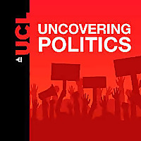 UCL Uncovering Politics