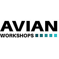 Avian Workshops