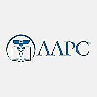 AAPC » Podiatry
