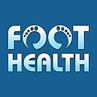 Foot Health Forum » Podiatry Arena