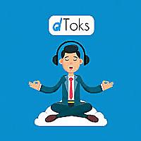 dToks
