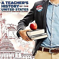 A Teacher's History of the United States