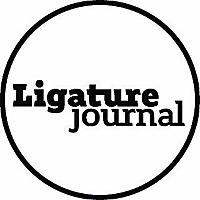 Ligature Journal