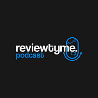 ReviewTyme Podcast