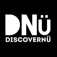 DiscoverNü