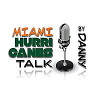 Miami Hurricanes Talk with Danny