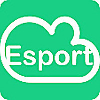 eSportCloud for gamers