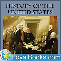 History of the United States: The Colonial Period Onwards by Charles Austin Beard