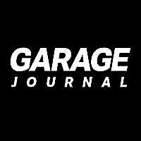 The Garage Journal Board » Flooring