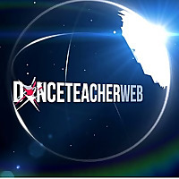 Dance Teacher Web