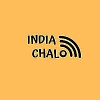 India Chalo | A Travel Podcast