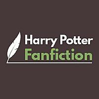 Harry Potter Fanfiction | Harry Potter Forums