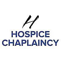The Hospice Chaplaincy Show