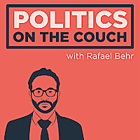 Politics on the Couch