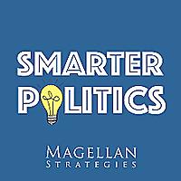 Smarter Politics