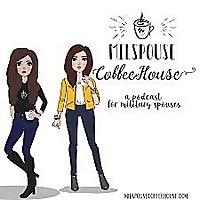MilSpouse CoffeeHouse Podcast