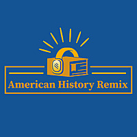American History Remix