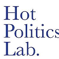 Hot Politics Lab
