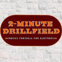 2-Minute Drillfield