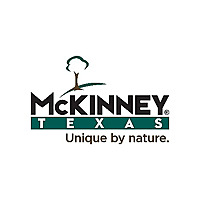 McKinney, TX » News