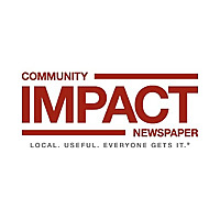 Community Impact Newspaper » MCKINNEY