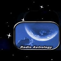 Astrological Metaphysical Radio
