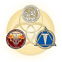 Metaphysics.com | Dr. Masters' Mystical Insights