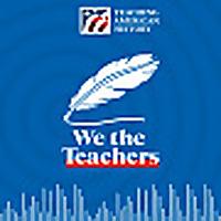We The Teachers