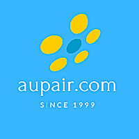 The Au Pair Podcast