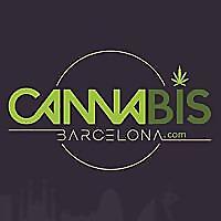 Cannabis Barcelona