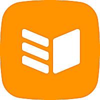 OnePageCRM Developer Forum