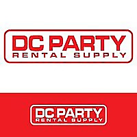 DC Party Rental Supply