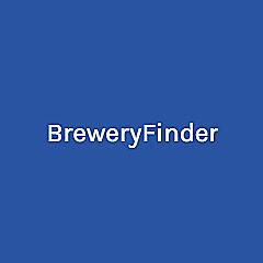 Brewery Finder